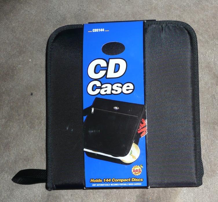 cdcasesmall.jpg